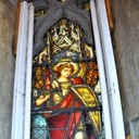 Parish Church Photos photo album thumbnail 4
